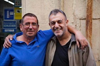 bepo xavi burgués 20130909
